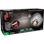 Large 1000/case Digitcare APEXPro SC100 Powder-Fre