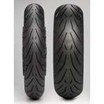 Angel GT Motorcycle Tire-3