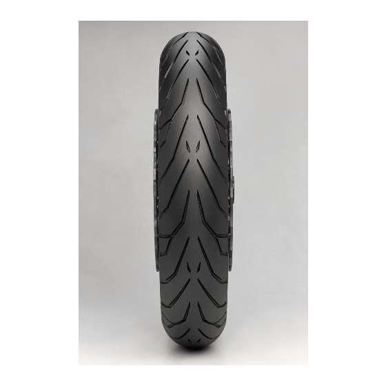 Angel GT Motorcycle Tire
