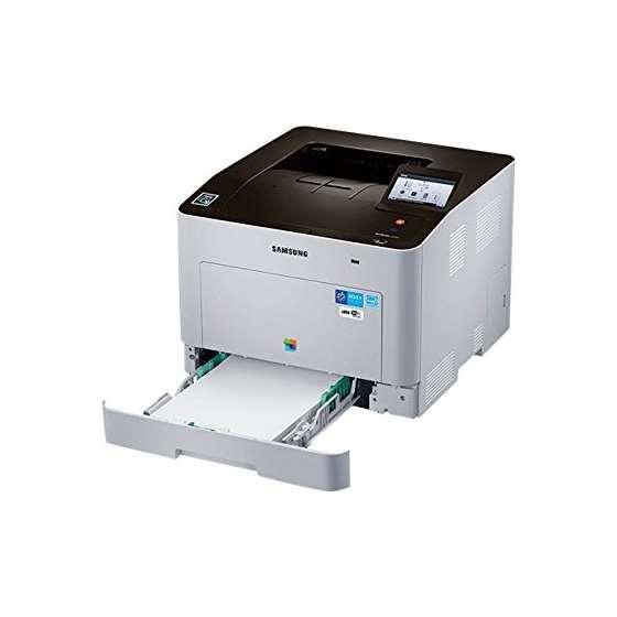 SL-C2620DW By XAA Color Laser Printer-3
