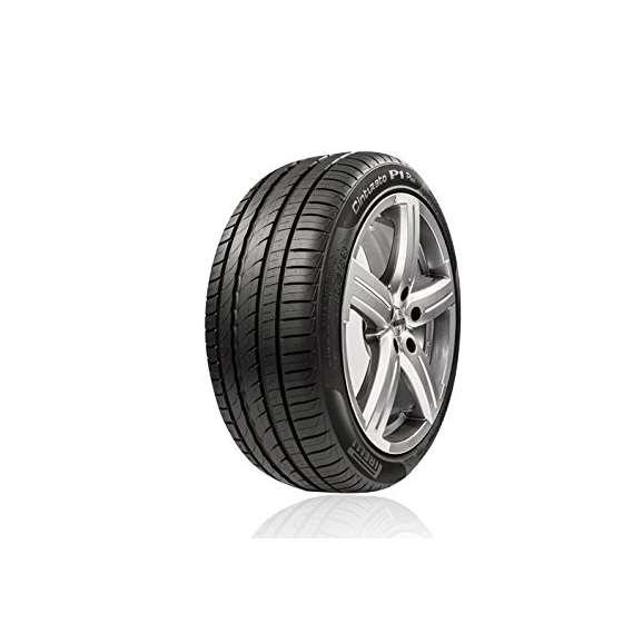 Cinturato P1 Plus Summer Radial Tire - 225/45R17 9