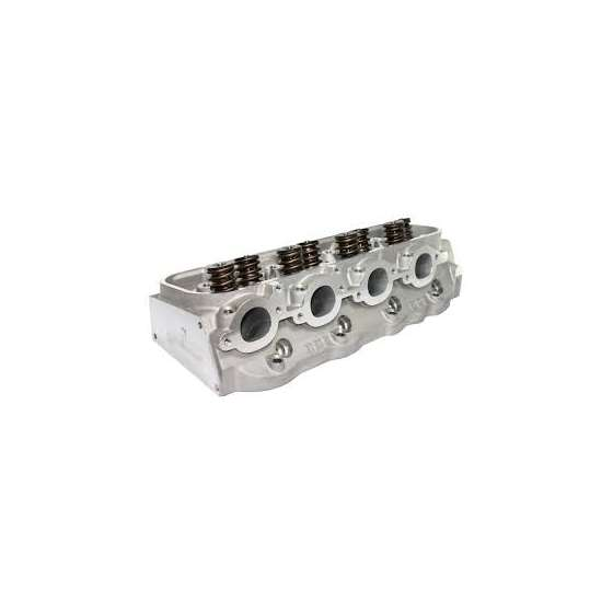 CHE FO4010 Engine Cylinder Head Left