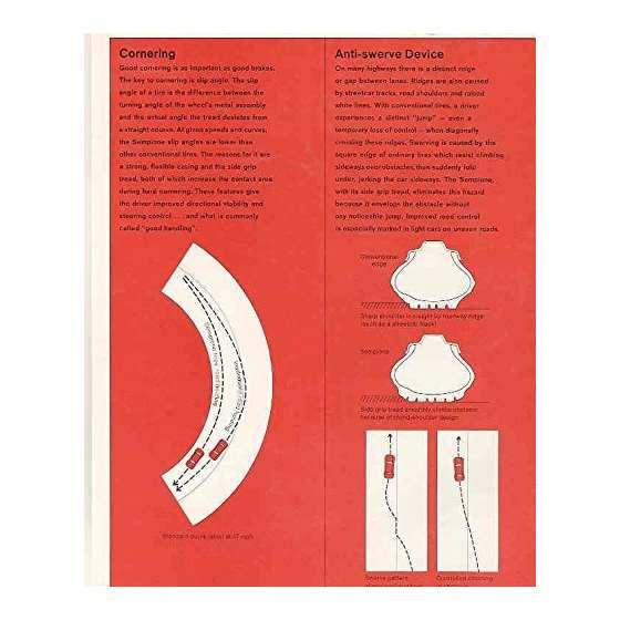 1965 Sempione Tire Sales Brochure-3
